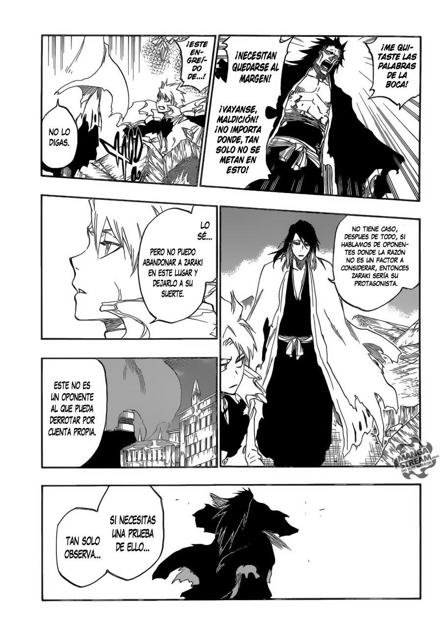 http://c5.ninemanga.com/es_manga/63/63/452800/02f657d55eaf1c4840ce8d66fcdaf90c.jpg Page 10