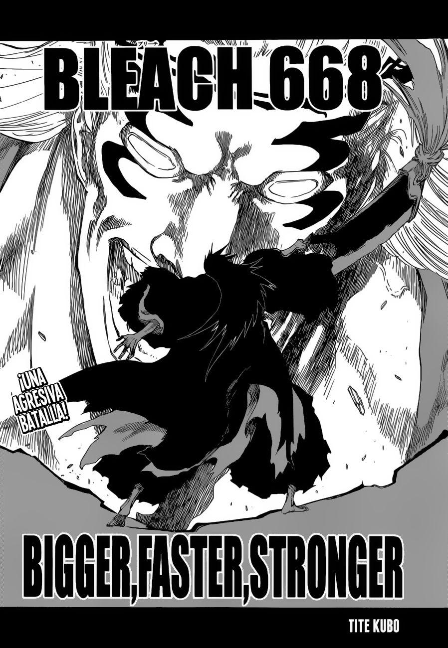 http://c5.ninemanga.com/es_manga/63/63/452800/a728f25dd7e2fd0c61730a517cb5659e.jpg Page 5