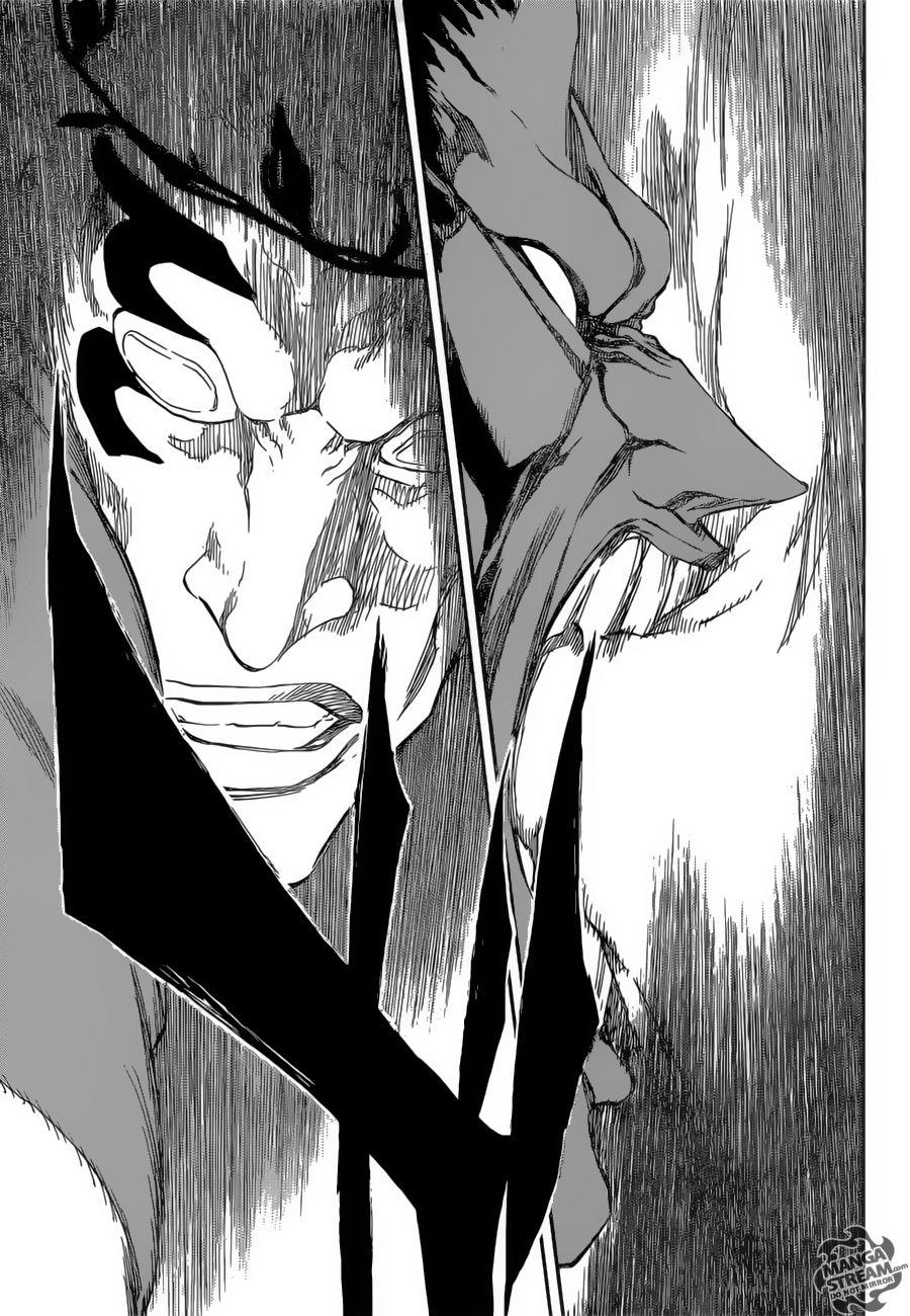 http://c5.ninemanga.com/es_manga/63/63/454264/a0076ae318dee7088262b4c7910af00d.jpg Page 9