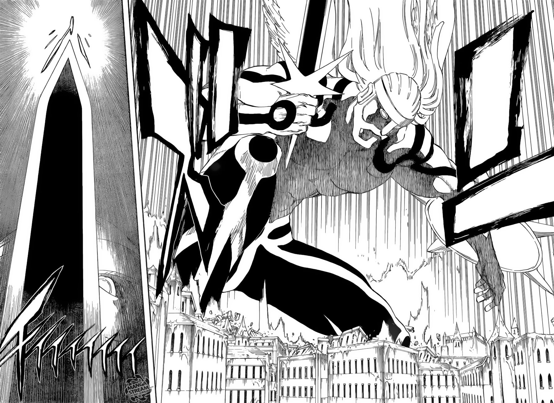 http://c5.ninemanga.com/es_manga/63/63/457036/098930a1f6c40597f933a2d617f798ba.jpg Page 7