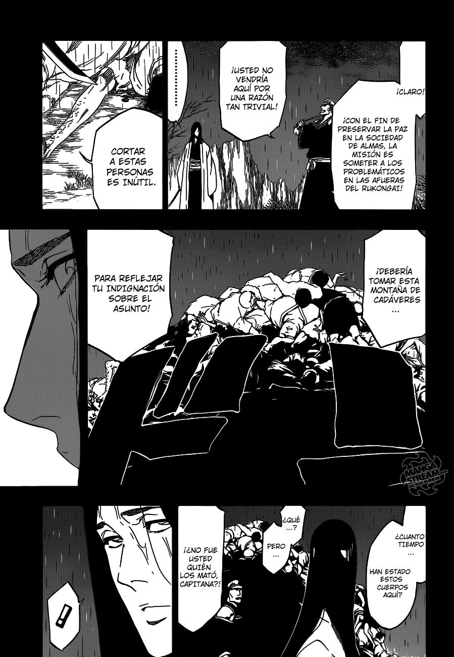 http://c5.ninemanga.com/es_manga/63/63/460709/1f8911b0ff40fbc0408c8d9e5d0dd193.jpg Page 7