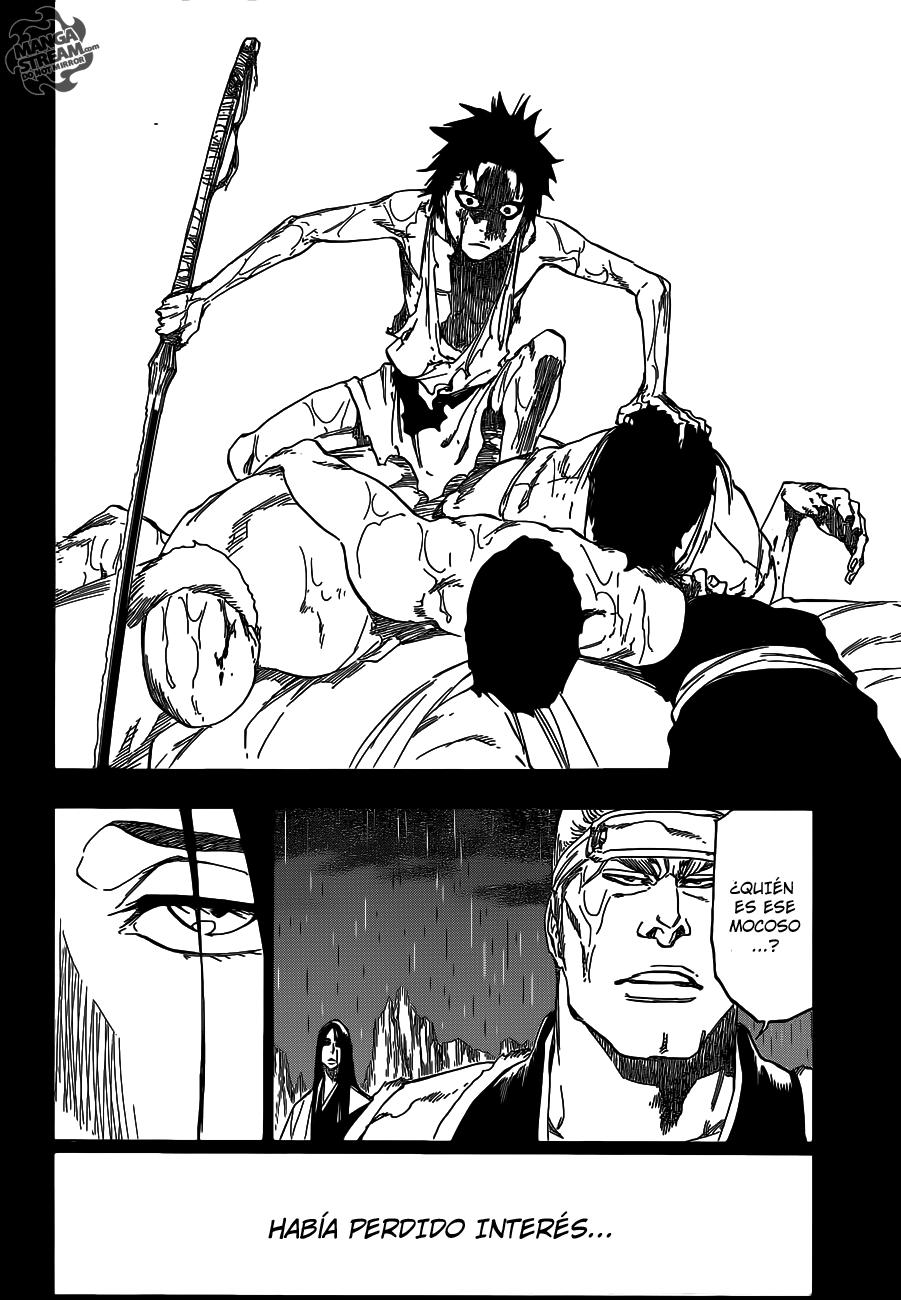 http://c5.ninemanga.com/es_manga/63/63/460709/3b0eeabf28413058168a9d20f1126d21.jpg Page 8