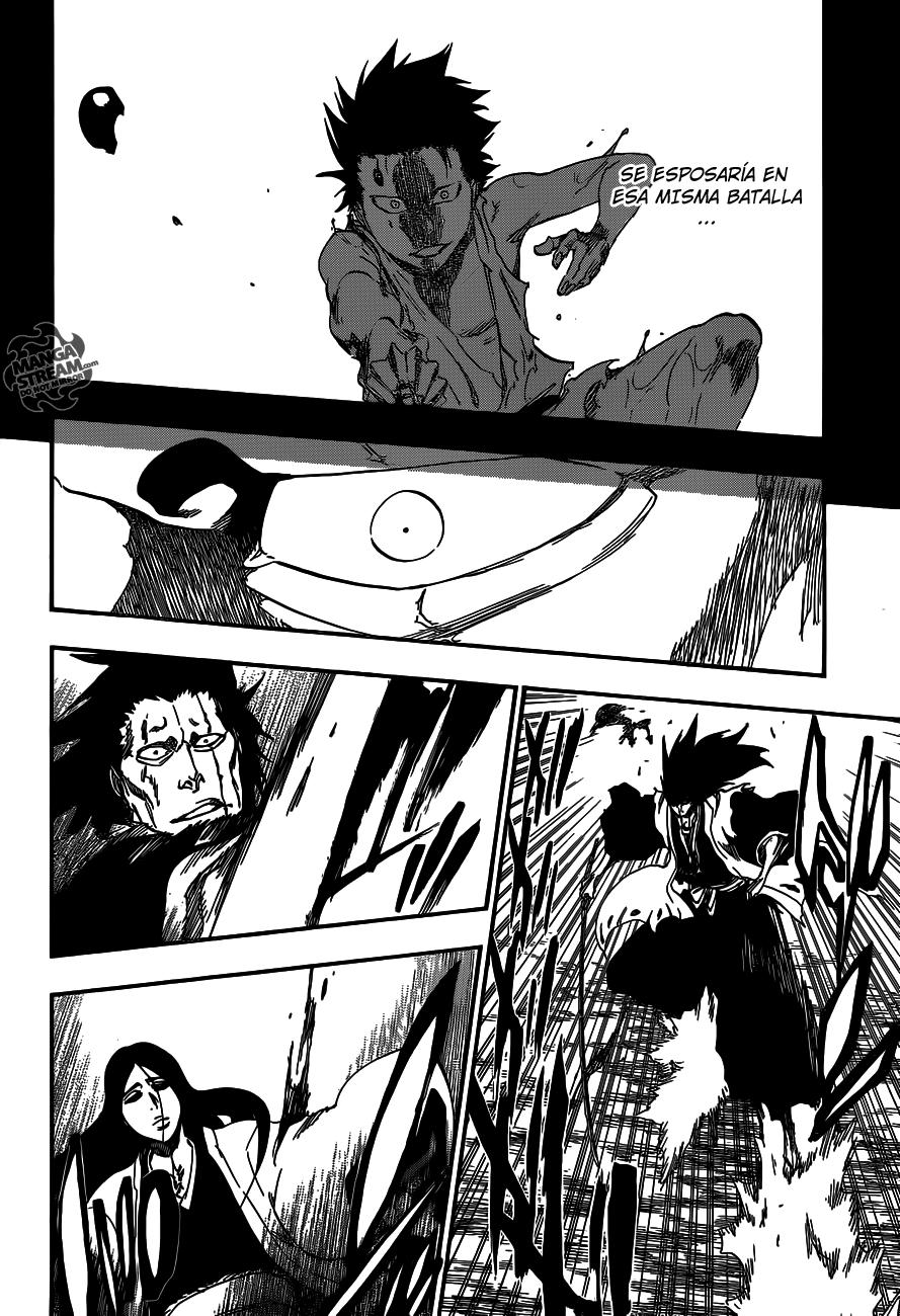 http://c5.ninemanga.com/es_manga/63/63/460709/574ad4a6ef314800954b82fb9e94a3e0.jpg Page 10