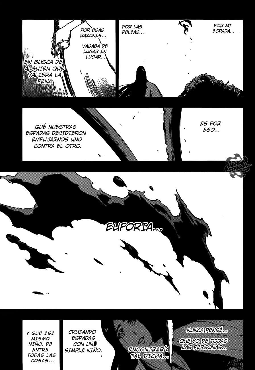 http://c5.ninemanga.com/es_manga/63/63/460709/6a783b626a6d892a132dc195e5504272.jpg Page 9