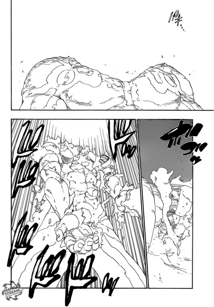 http://c5.ninemanga.com/es_manga/63/63/461715/b86a2c337ff58e0be115575abe91ba11.jpg Page 3
