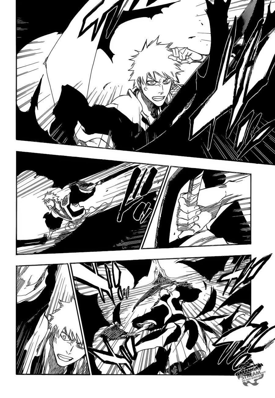 http://c5.ninemanga.com/es_manga/63/63/463390/59cbcfe1b5a948ce6e1a61b422d4ee45.jpg Page 14
