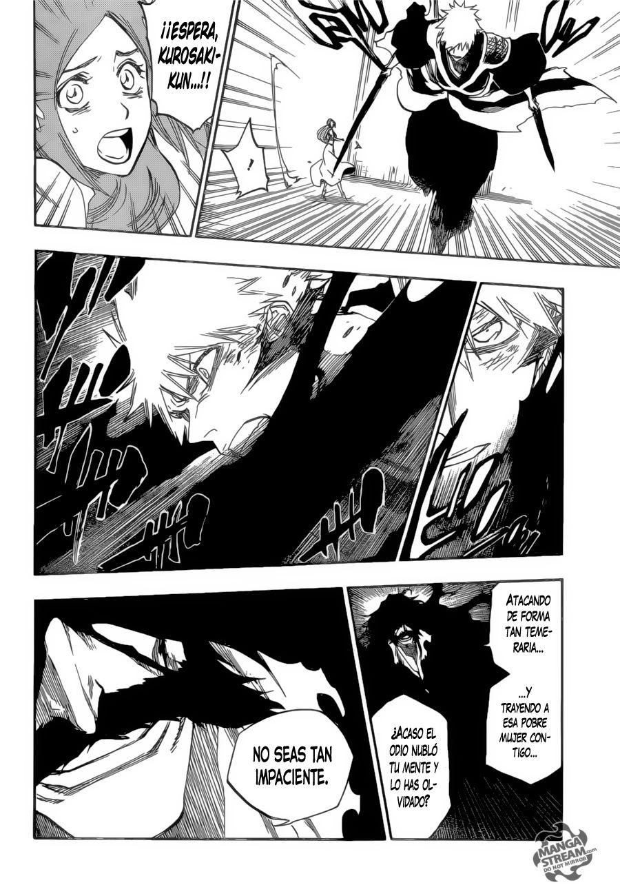 http://c5.ninemanga.com/es_manga/63/63/464378/f981f6b85d2fe7049cfc097a9d9622b8.jpg Page 5