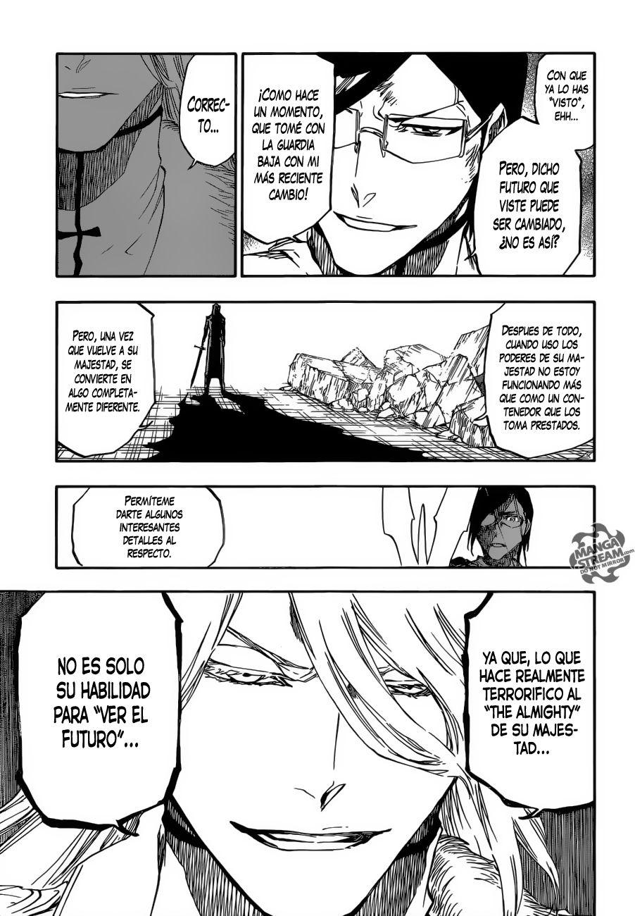 http://c5.ninemanga.com/es_manga/63/63/466586/9c5eb3a16dd7ab3dd556bf54ffbc0707.jpg Page 4
