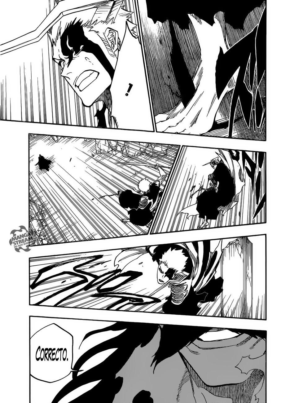 http://c5.ninemanga.com/es_manga/63/63/473735/1def17d9247d7c8fb3b54f1fe9fc8fc2.jpg Page 10