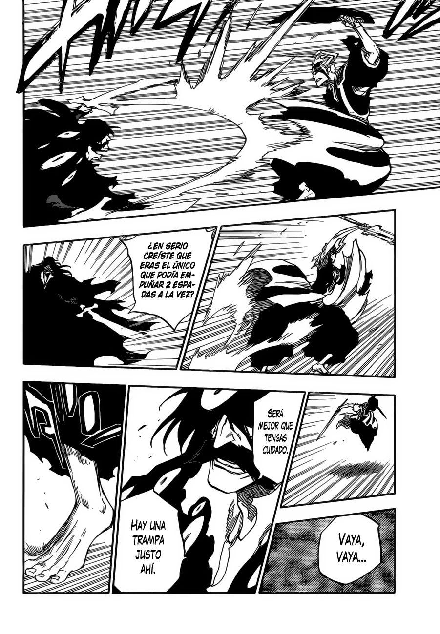 http://c5.ninemanga.com/es_manga/63/63/473735/50d0d501abae70eb194840597d4586b7.jpg Page 9