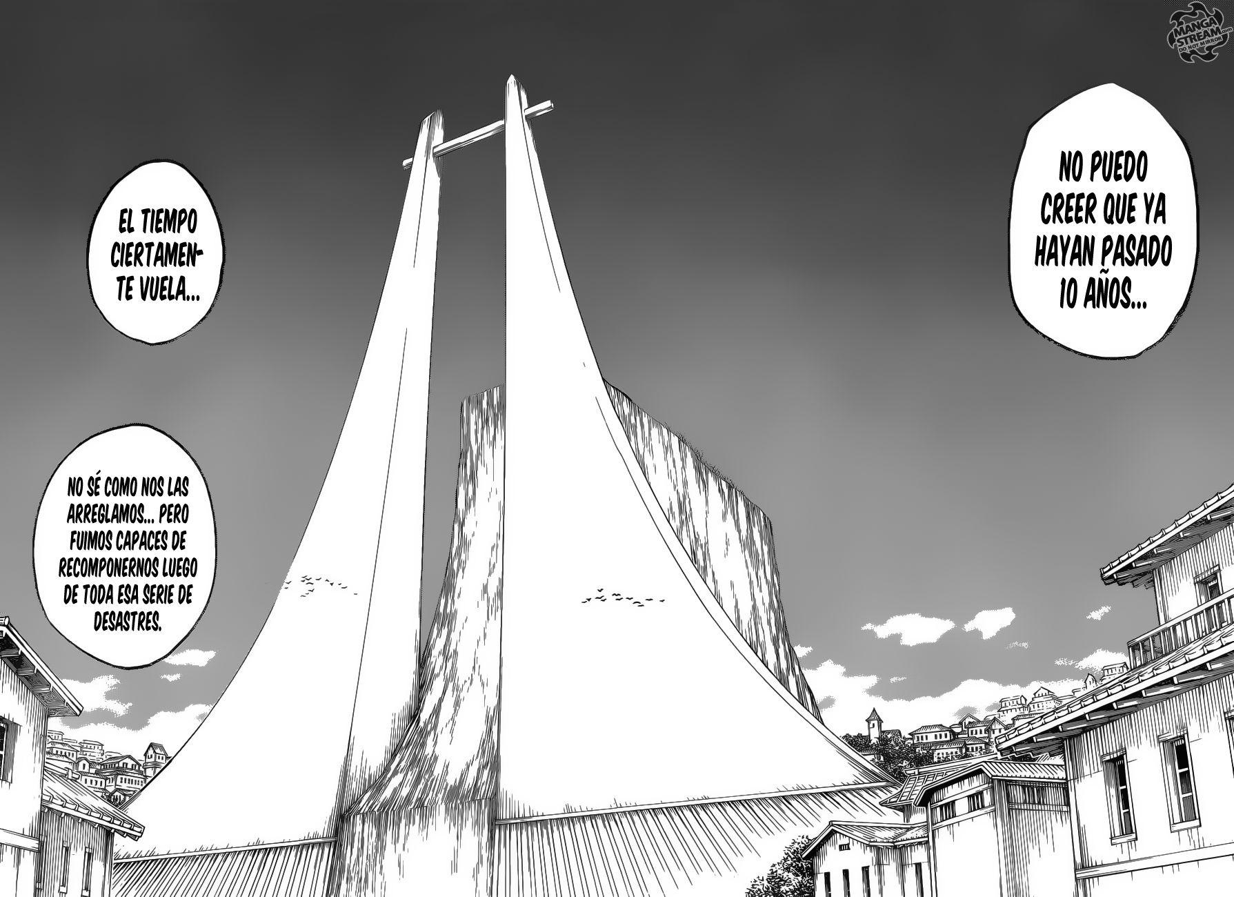 http://c5.ninemanga.com/es_manga/63/63/487784/53bf5a0b368da3a8281571caca60d0c9.jpg Page 5