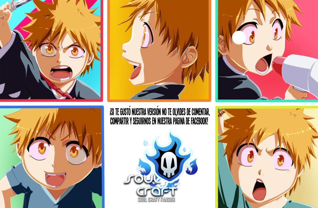 http://c5.ninemanga.com/es_manga/63/63/487784/d9be24e14bb40d706fb19a855bd8bb8c.jpg Page 20