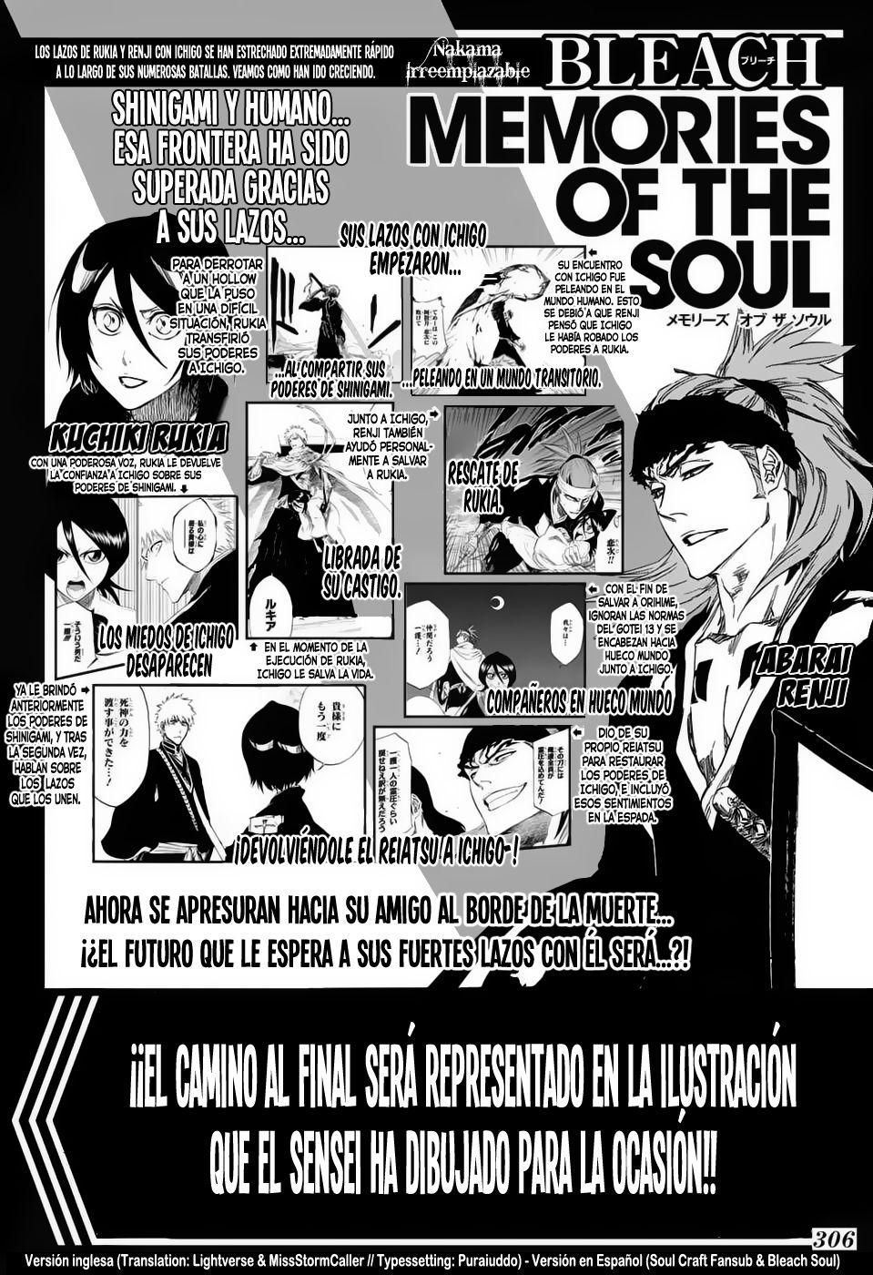 http://c5.ninemanga.com/es_manga/63/63/487960/32e022064c325822c29098ff189377ef.jpg Page 2