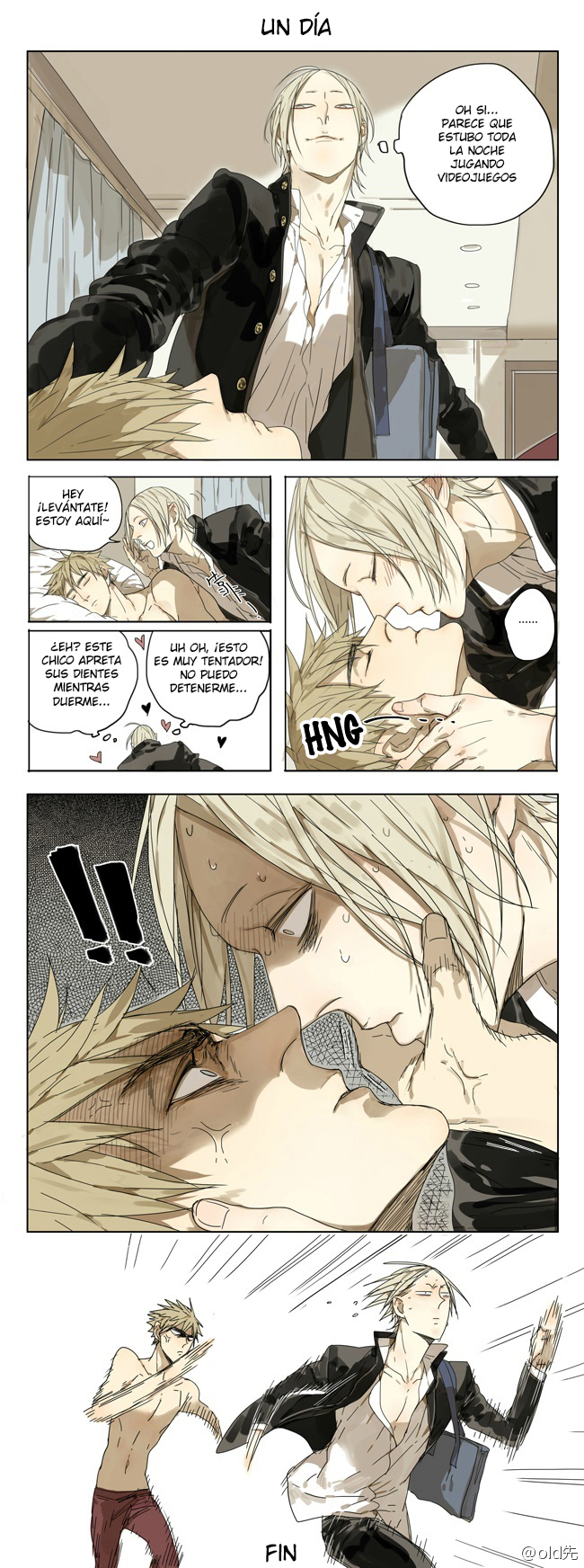 http://c5.ninemanga.com/es_manga/7/15943/381020/1b2576dc7715a014fc207453d1e52667.jpg Page 3