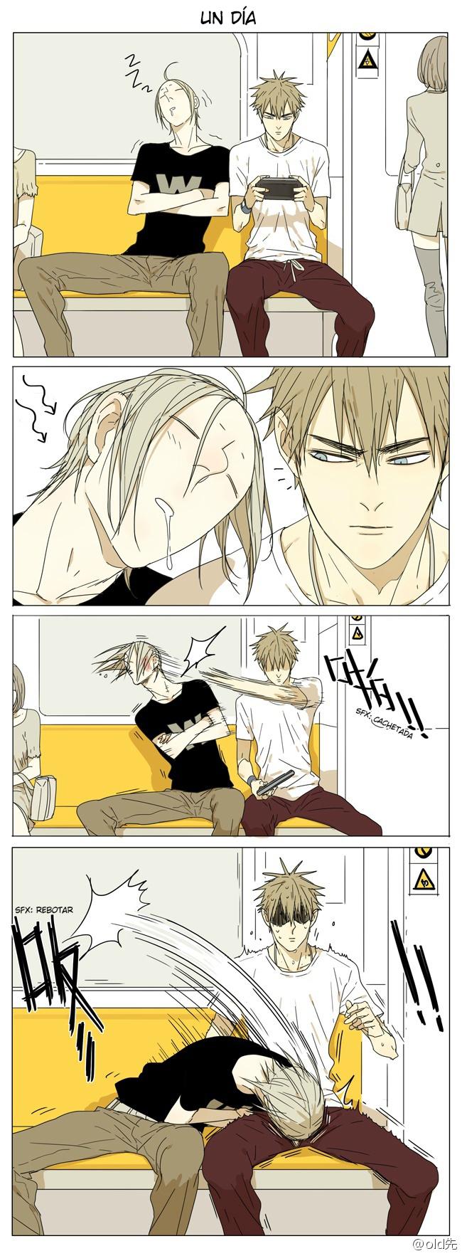 http://c5.ninemanga.com/es_manga/7/15943/381020/af64b05ee108fa0c8e4a93c17cd0f963.jpg Page 10