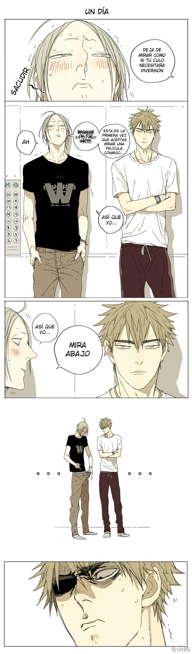 http://c5.ninemanga.com/es_manga/7/15943/381020/c700210cfc5df8b6945ef634ce4a32cc.jpg Page 9