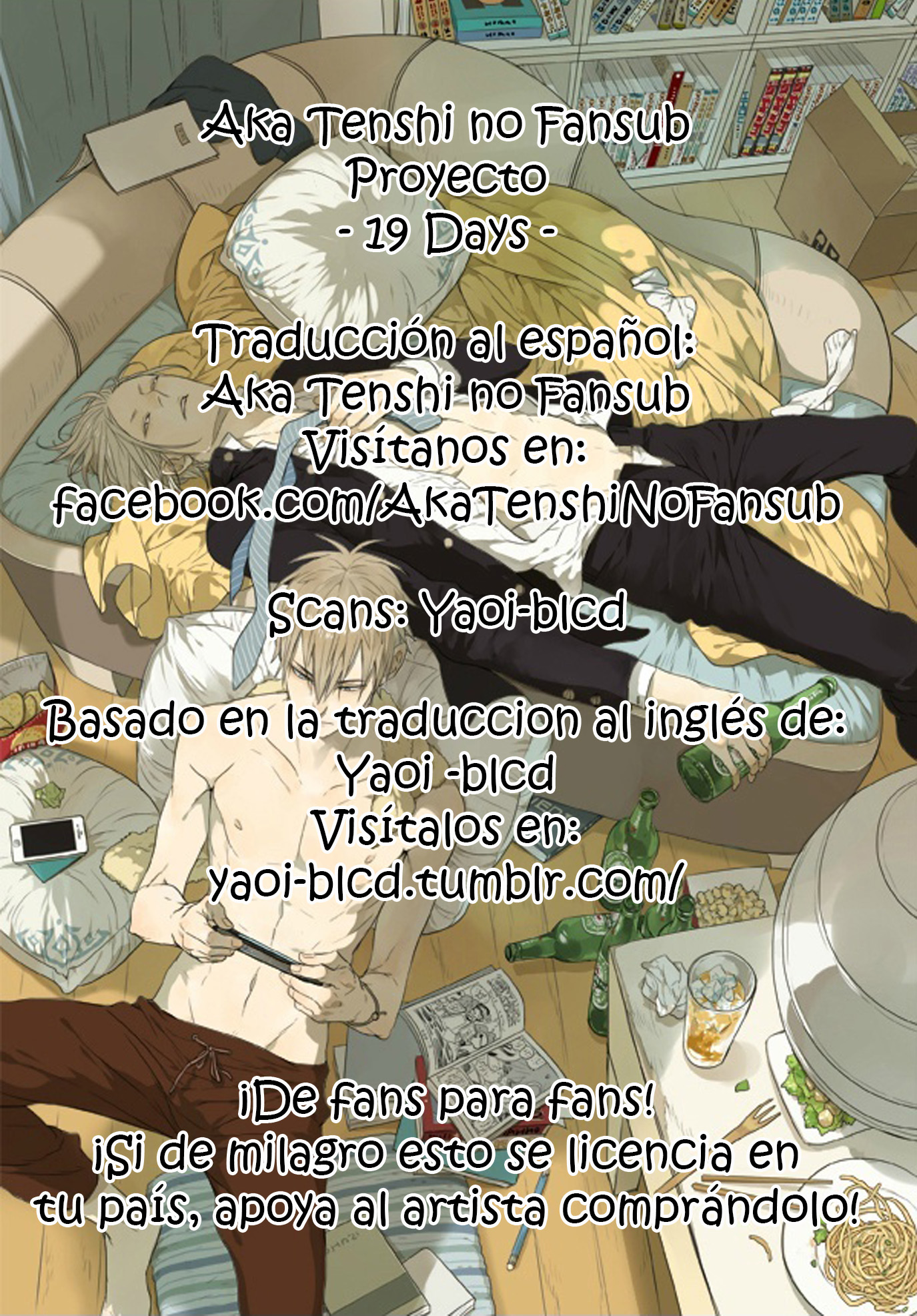 http://c5.ninemanga.com/es_manga/7/15943/381021/07556202657e56eba4d67a1292a20a36.jpg Page 1