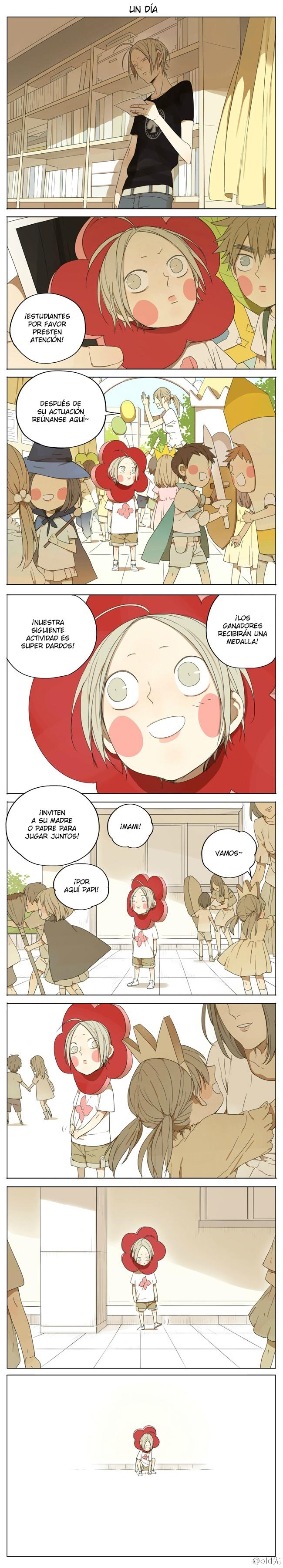 https://c5.ninemanga.com/es_manga/7/15943/381022/309e3fb6c98132ad9065bbadfe5c2319.jpg Page 15