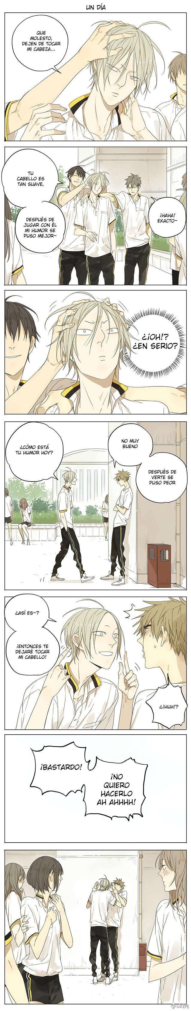 https://c5.ninemanga.com/es_manga/7/15943/381022/cce15eb09da475e89d01b8a853f947f7.jpg Page 1