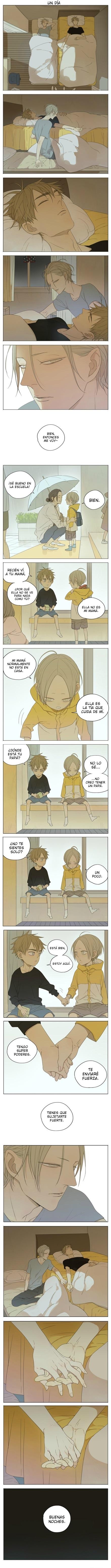 http://c5.ninemanga.com/es_manga/7/15943/381023/15f96ccd7276b4f9e26ab37c81ae4aa1.jpg Page 19