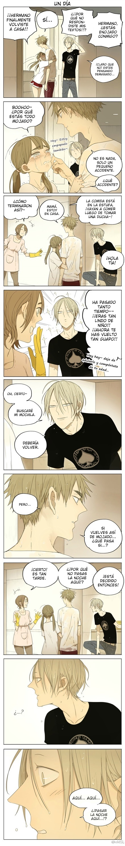 https://c5.ninemanga.com/es_manga/7/15943/381023/21b29648a47a45ad16bb0da0c004dfba.jpg Page 9