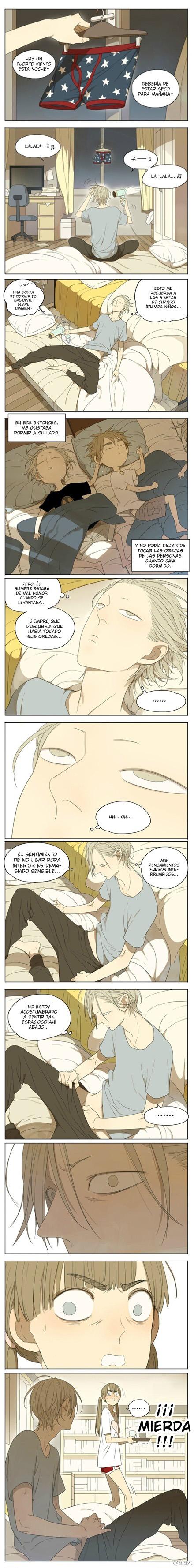 http://c5.ninemanga.com/es_manga/7/15943/381023/7c38a31809feb5e5cb69b6cc50681610.jpg Page 12