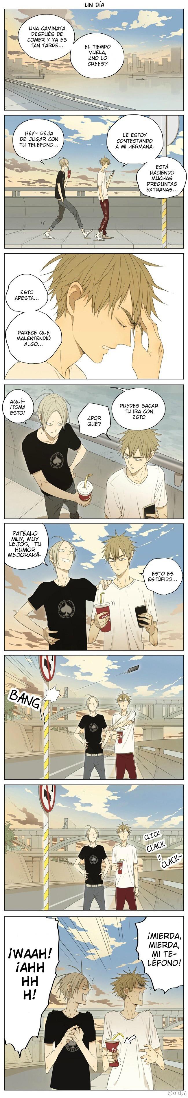http://c5.ninemanga.com/es_manga/7/15943/381023/da732b20acb48d6b5910e5683d0c300e.jpg Page 3
