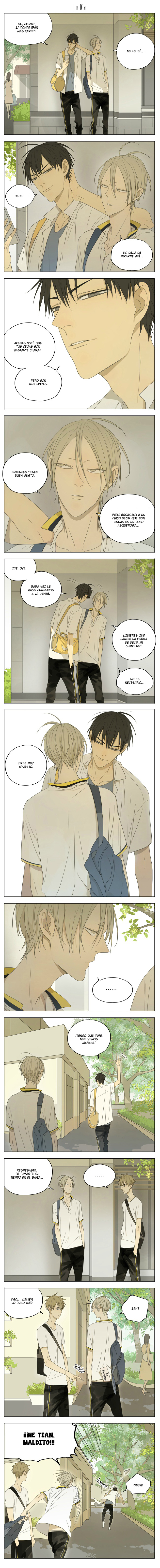 http://c5.ninemanga.com/es_manga/7/15943/392074/0af07e9885819ecb85897611e758433b.jpg Page 8
