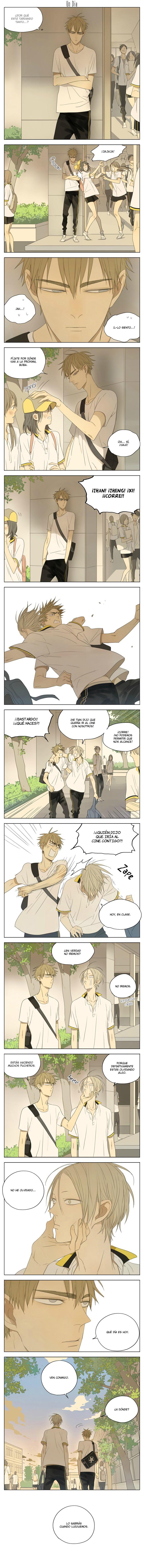 http://c5.ninemanga.com/es_manga/7/15943/392074/2232e29ea9fd66ea233e4bdabb75b627.jpg Page 6