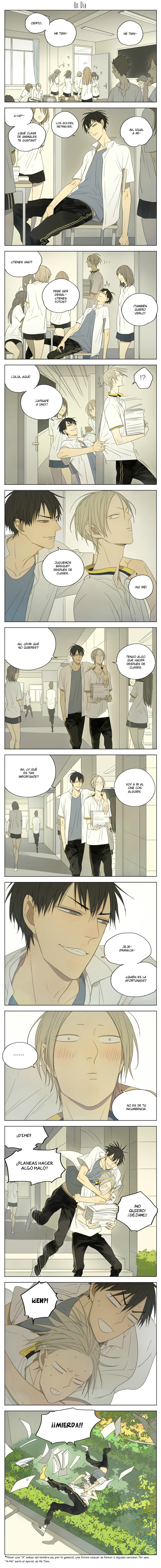 http://c5.ninemanga.com/es_manga/7/15943/392074/788e8dcccb8757a5a7f29481ec1d6fc0.jpg Page 4