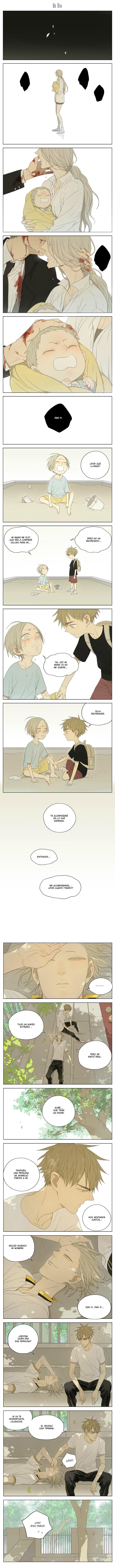 http://c5.ninemanga.com/es_manga/7/15943/392074/83c5e87562b294b468ac06ea06919851.jpg Page 5
