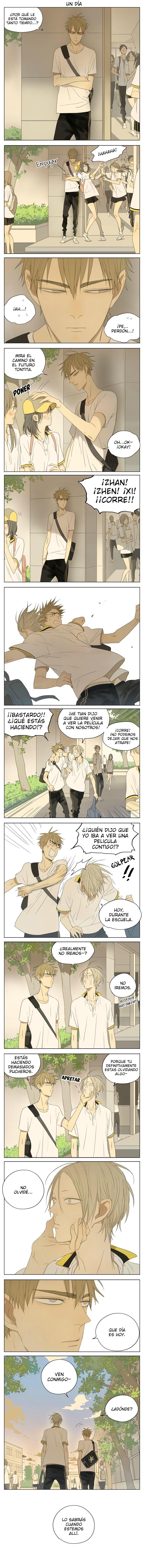 http://c5.ninemanga.com/es_manga/7/15943/392075/04c195a32891a5d8ccd949a1539fc45f.jpg Page 7
