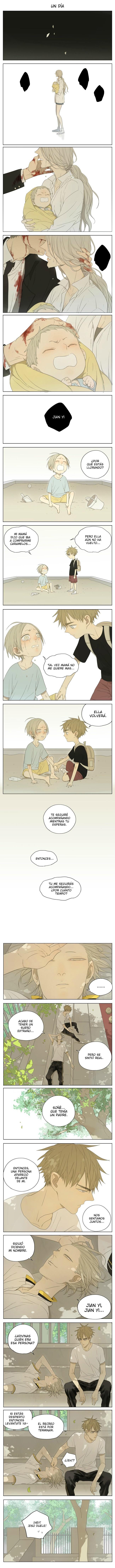 http://c5.ninemanga.com/es_manga/7/15943/392075/1514f187930072575629709336826443.jpg Page 6