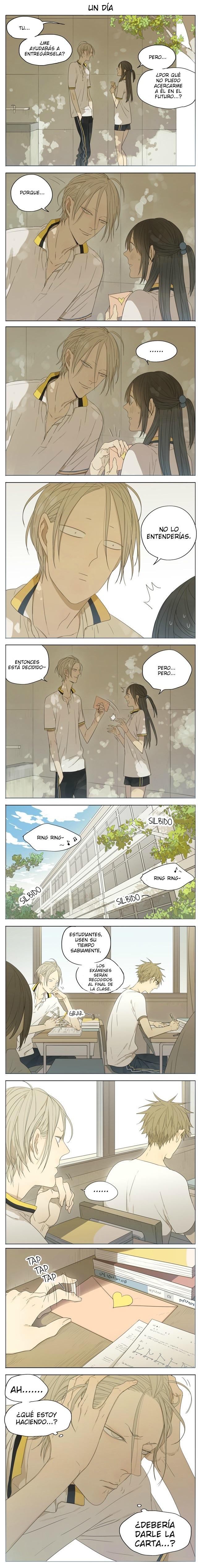 http://c5.ninemanga.com/es_manga/7/15943/392075/4b98bd8c67e1df2302abdc630681569c.jpg Page 2