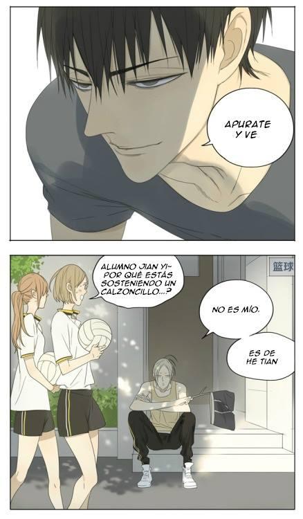 http://c5.ninemanga.com/es_manga/7/15943/397085/581e8e6b0f12b94f9febbf517b249bbf.jpg Page 7
