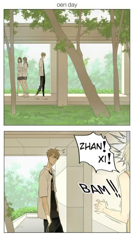 http://c5.ninemanga.com/es_manga/7/15943/397086/0b9b6d6d154e98ce34b3f2e4ef76eae9.jpg Page 2