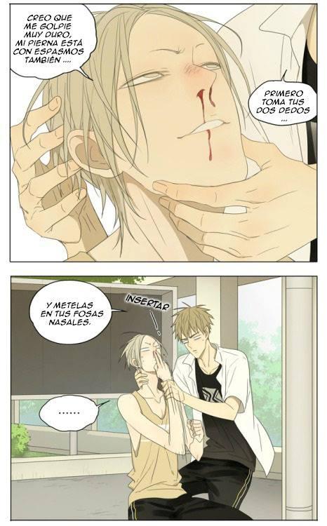 http://c5.ninemanga.com/es_manga/7/15943/397086/9f9202a4150cb5aaf316d9db5ca0eb50.jpg Page 5