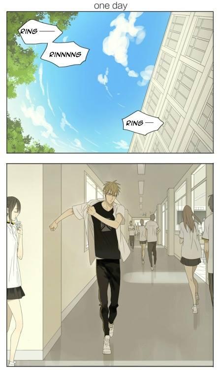 http://c5.ninemanga.com/es_manga/7/15943/397087/3edc01d525020b4e96ca8aeae3b2089a.jpg Page 2