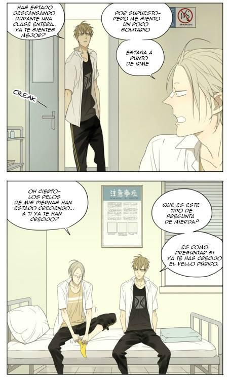 http://c5.ninemanga.com/es_manga/7/15943/397087/aa323ea8b5417dda241365dc02ef9fbb.jpg Page 5