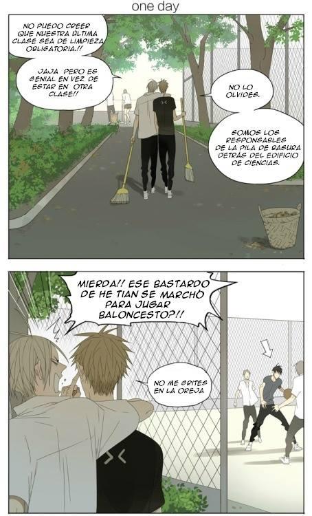 http://c5.ninemanga.com/es_manga/7/15943/397088/5a5e680a14a01089871911ce056af842.jpg Page 2
