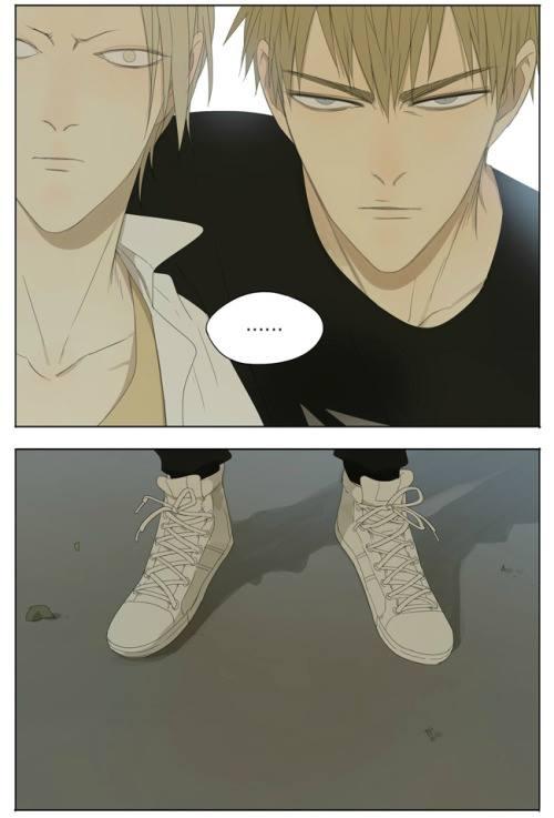 http://c5.ninemanga.com/es_manga/7/15943/397088/60e704e49a16094b7687dee103caf395.jpg Page 6