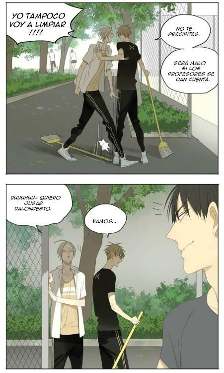 http://c5.ninemanga.com/es_manga/7/15943/397088/b9af48c23f22e423d48a8263dffad03f.jpg Page 3