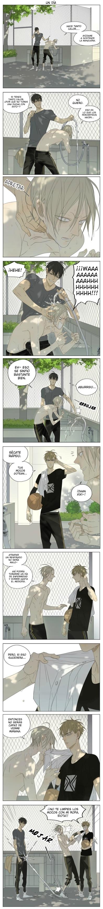 http://c5.ninemanga.com/es_manga/7/15943/414747/8718a4101d50a4abcc1af658c5f899be.jpg Page 2