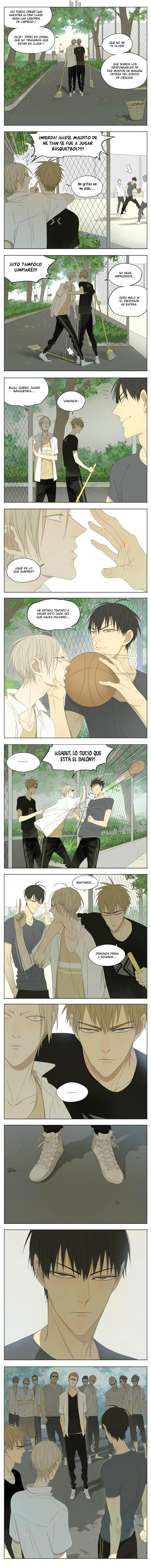 http://c5.ninemanga.com/es_manga/7/15943/430531/3ee99048971f0284e4c36e56c2502977.jpg Page 9