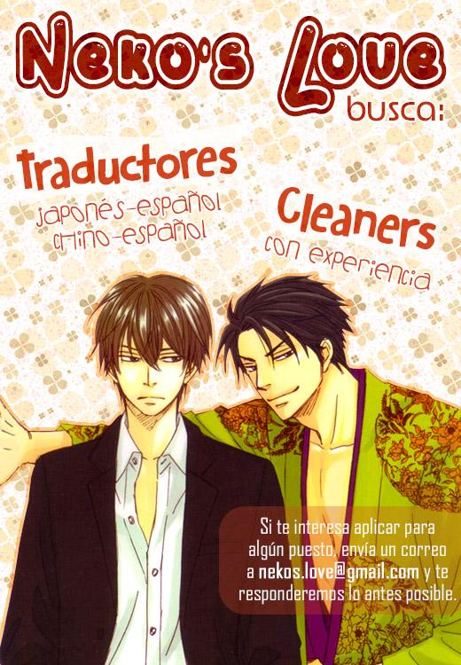 http://c5.ninemanga.com/es_manga/7/15943/430531/430b55d1924ca394c90192228f7995df.jpg Page 15