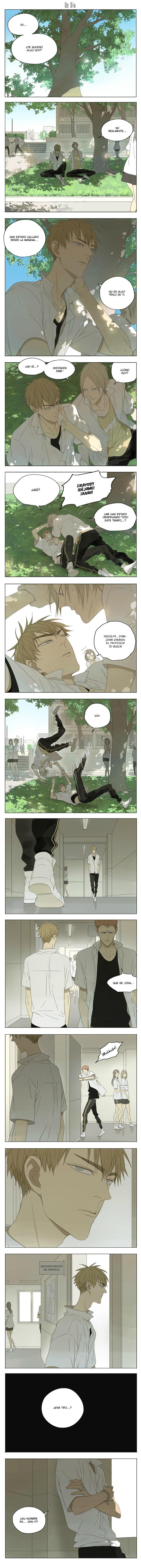 http://c5.ninemanga.com/es_manga/7/15943/430531/54bad81bce2b57e0e8cd64db831b57f3.jpg Page 1