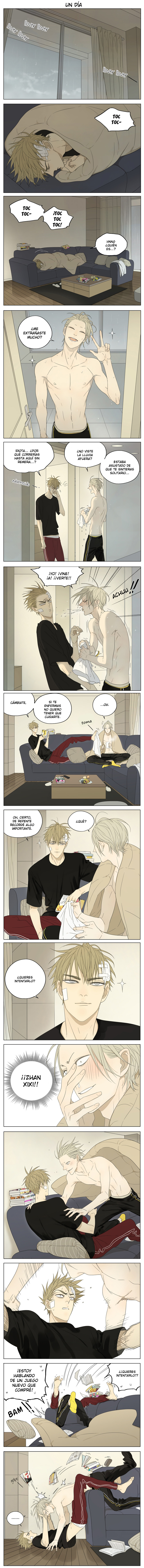 http://c5.ninemanga.com/es_manga/7/15943/430532/3326709b2f707336dfdb58e0b1aa8b6a.jpg Page 10