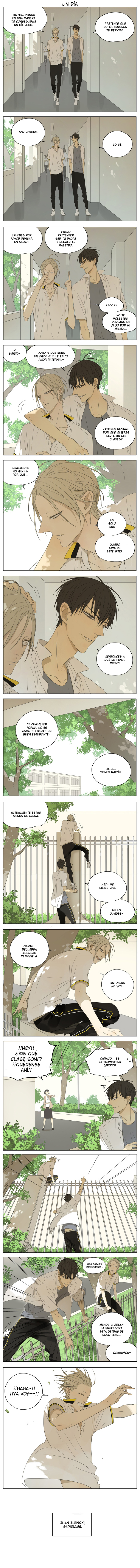 http://c5.ninemanga.com/es_manga/7/15943/430532/359513286e98511b129e2c6b20ce8580.jpg Page 8