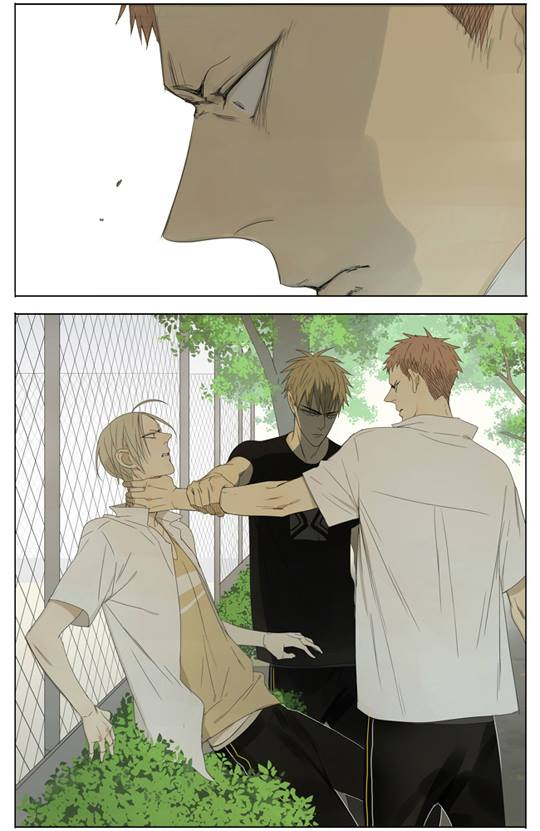http://c5.ninemanga.com/es_manga/7/15943/430533/3210ddbeaa16948a702b6049b8d9a202.jpg Page 4
