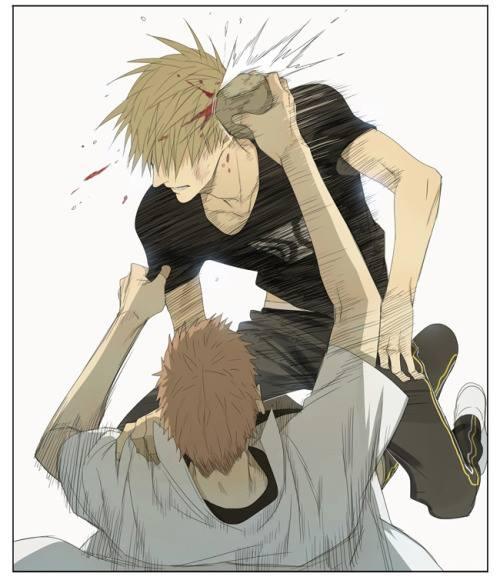 http://c5.ninemanga.com/es_manga/7/15943/430534/1ba11d583c8cec68cddb9d103387ffbe.jpg Page 9